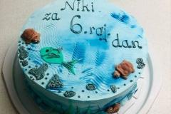 Torte-slascicarstvo-barbara-324