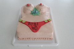 Torte-slascicarstvo-barbara-35