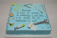Torte-slascicarstvo-barbara-55