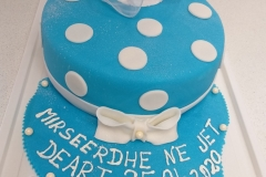 Torte-slascicarstvo-barbara-68