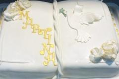 Torte-slascicarstvo-barbara-71