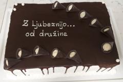 Torte-slascicarstvo-barbara-74