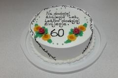 Torte-slascicarstvo-barbara-84