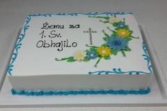 Torte-slascicarstvo-barbara-85