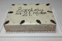 Torte-slascicarstvo-barbara-87