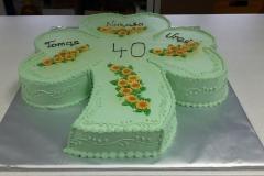 Torte-slascicarstvo-barbara-90