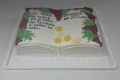 Torte-slascicarstvo-barbara-91