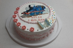 Torte-slascicarstvo-barbara-92