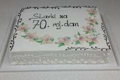 Torte-slascicarstvo-barbara-93