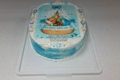 Torte-slascicarstvo-barbara-94