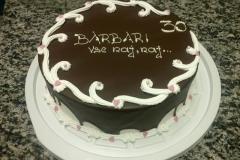 Torte-slascicarstvo-barbara-95
