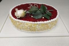 Torte-slascicarstvo-barbara-98