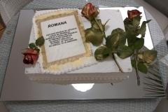 Torte-slascicarstvo-barbara-99