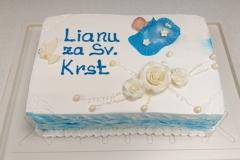 torte_slascicarstvo_barbara_149