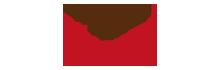Slascicarstvo-Barbara-logo